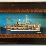 The Life Aquatic -SOLD-